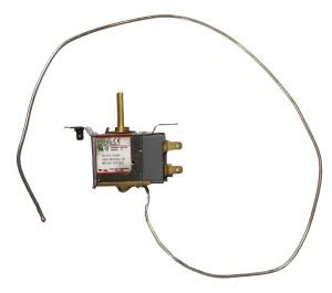 Parts for IM-150US – Sunpentown.com on