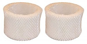 SU-9210 Wick Filter (set of 2)