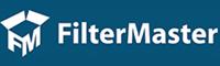 Filter Master®