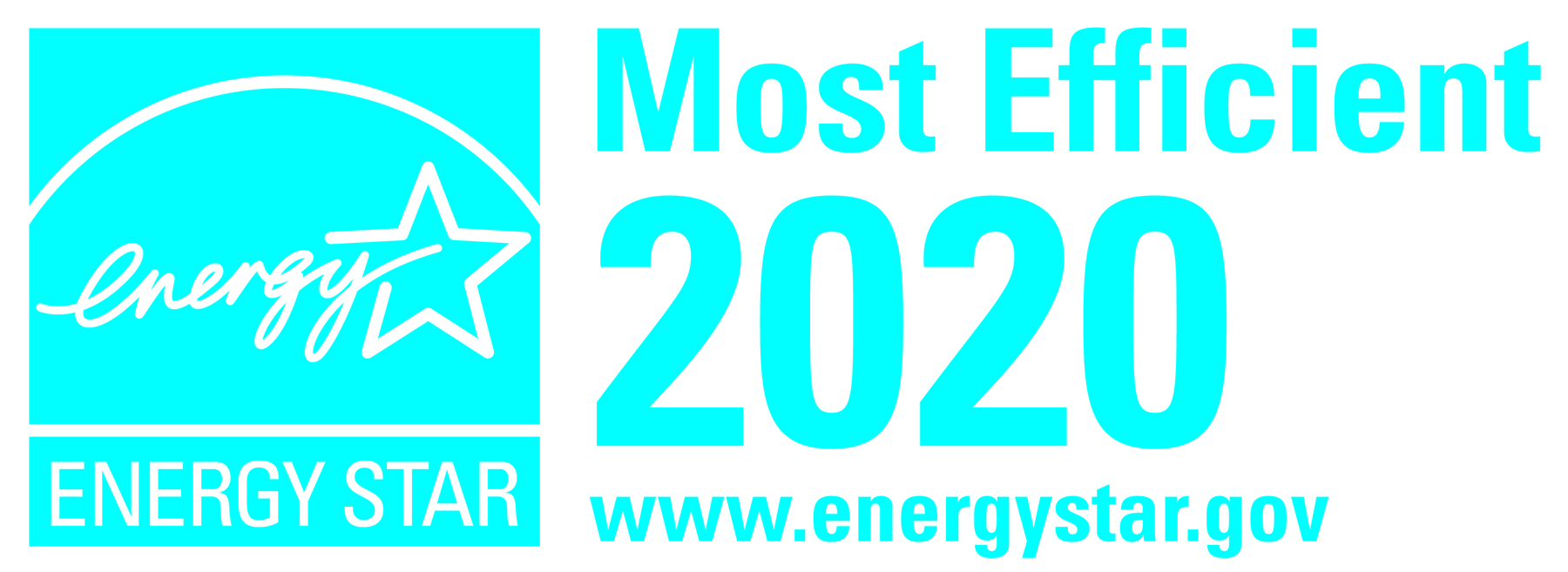 ENERGY STAR® Most Efficient